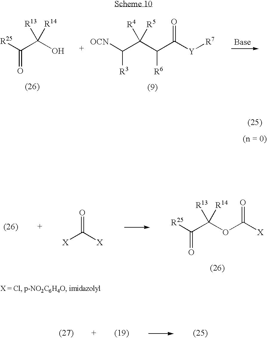 Figure US20060229361A1-20061012-C00054