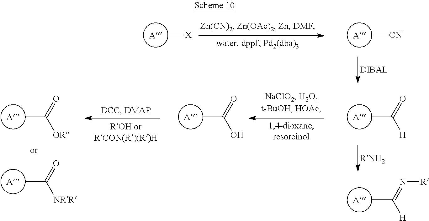 Figure US08518546-20130827-C00020