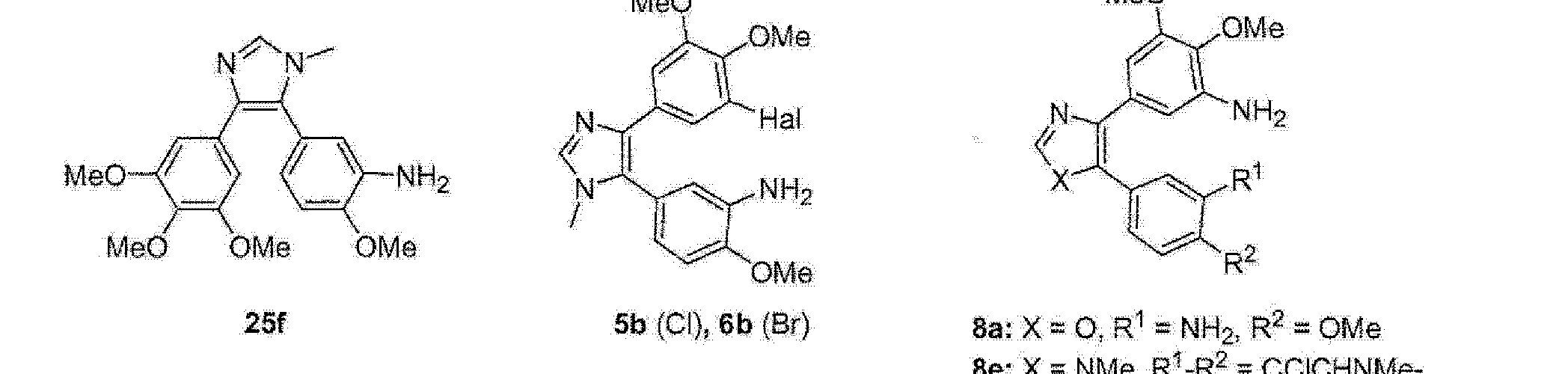 Figure CN102985410AD00401