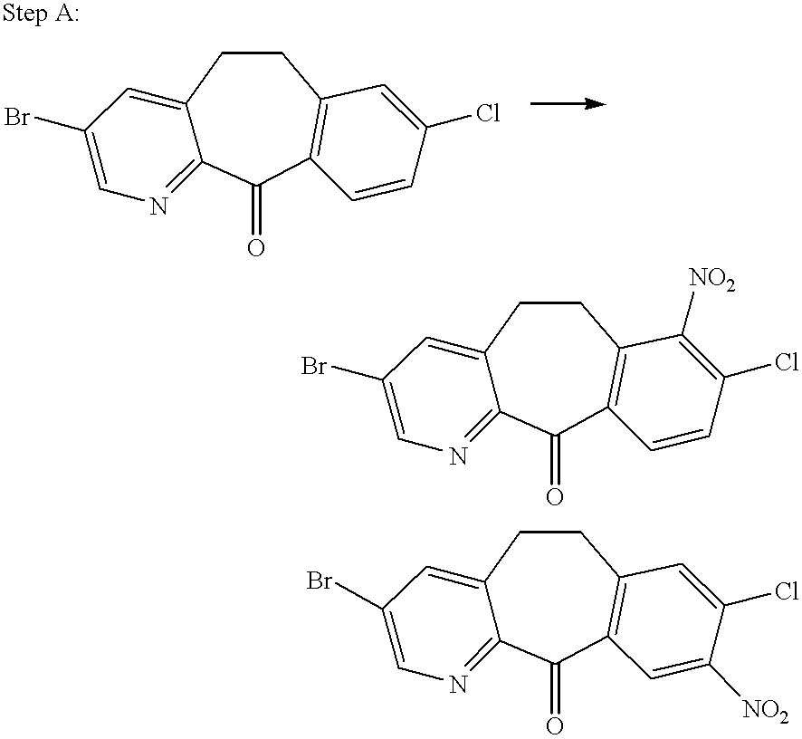 Figure US06387905-20020514-C00168