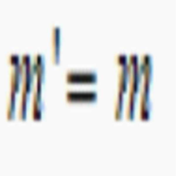 Figure 112015003034268-pct00118