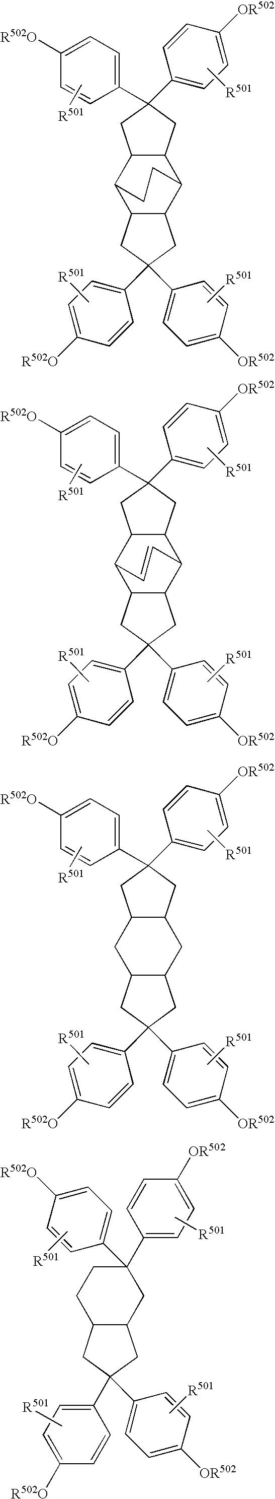 Figure US20080020289A1-20080124-C00059