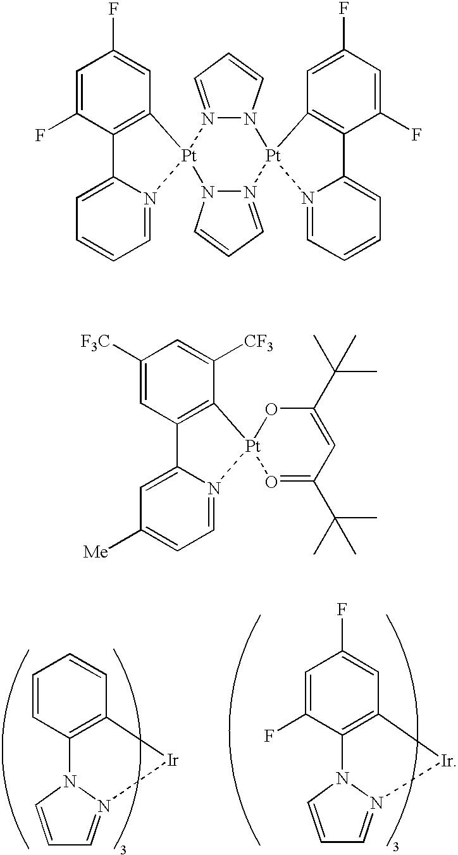 Figure US07608993-20091027-C00035