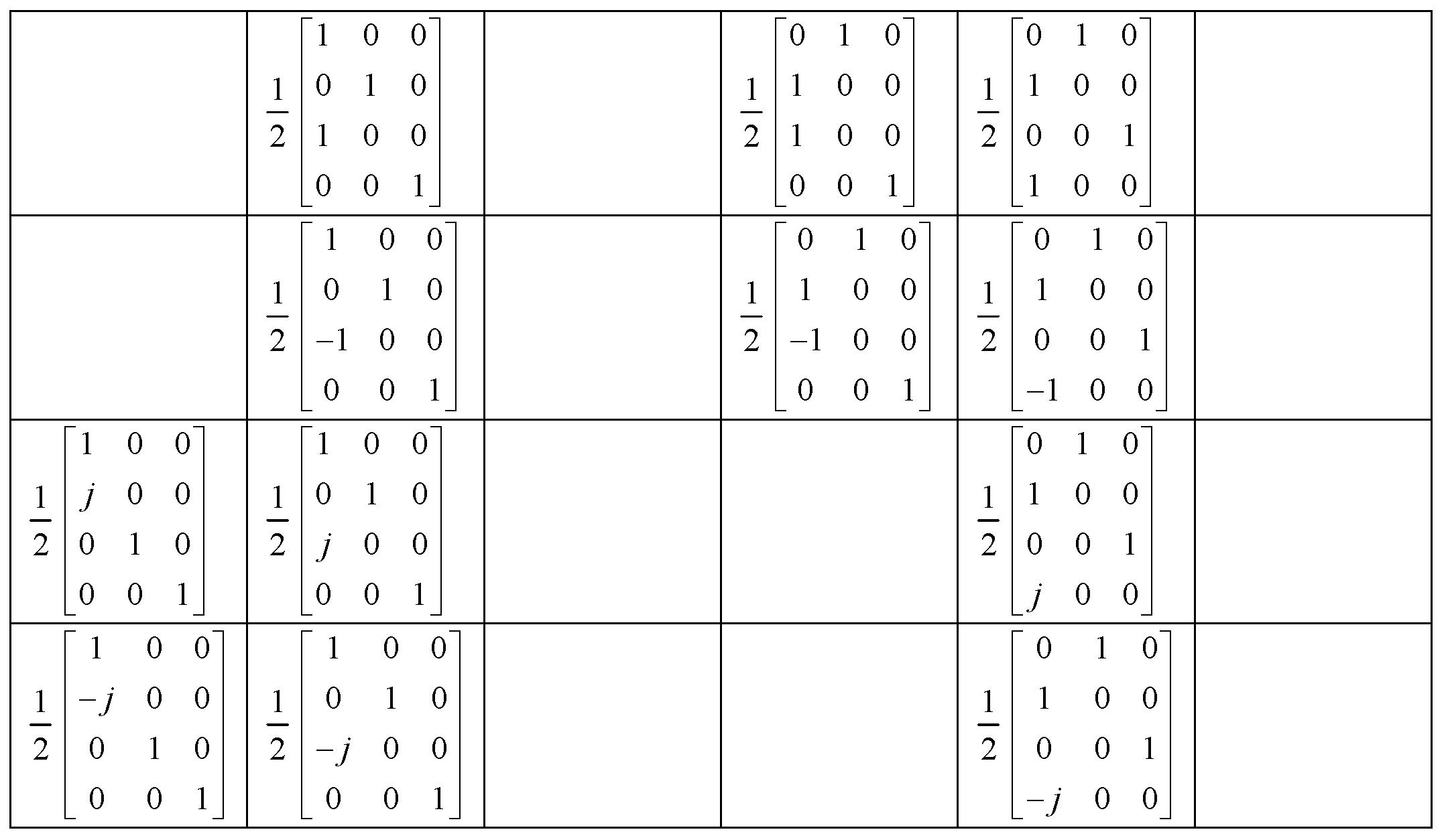 Figure 112010009825391-pat00737
