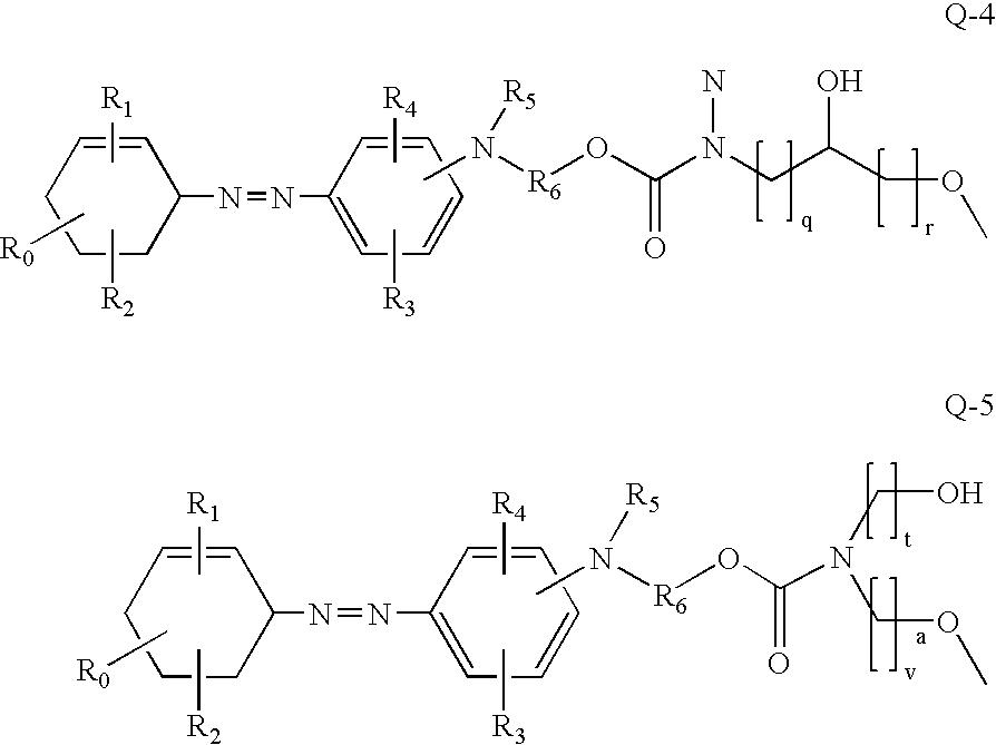 Figure US20040191796A1-20040930-C00050