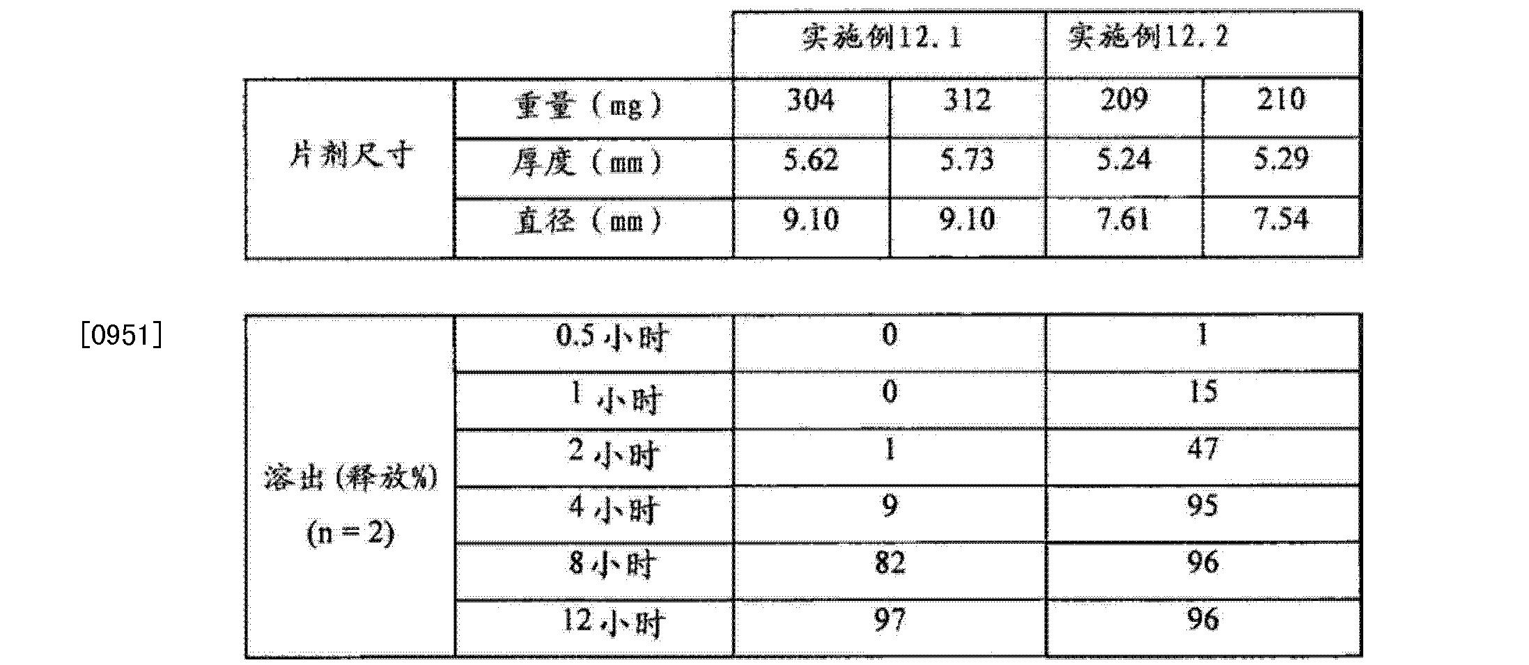 Figure CN102657630BD00811