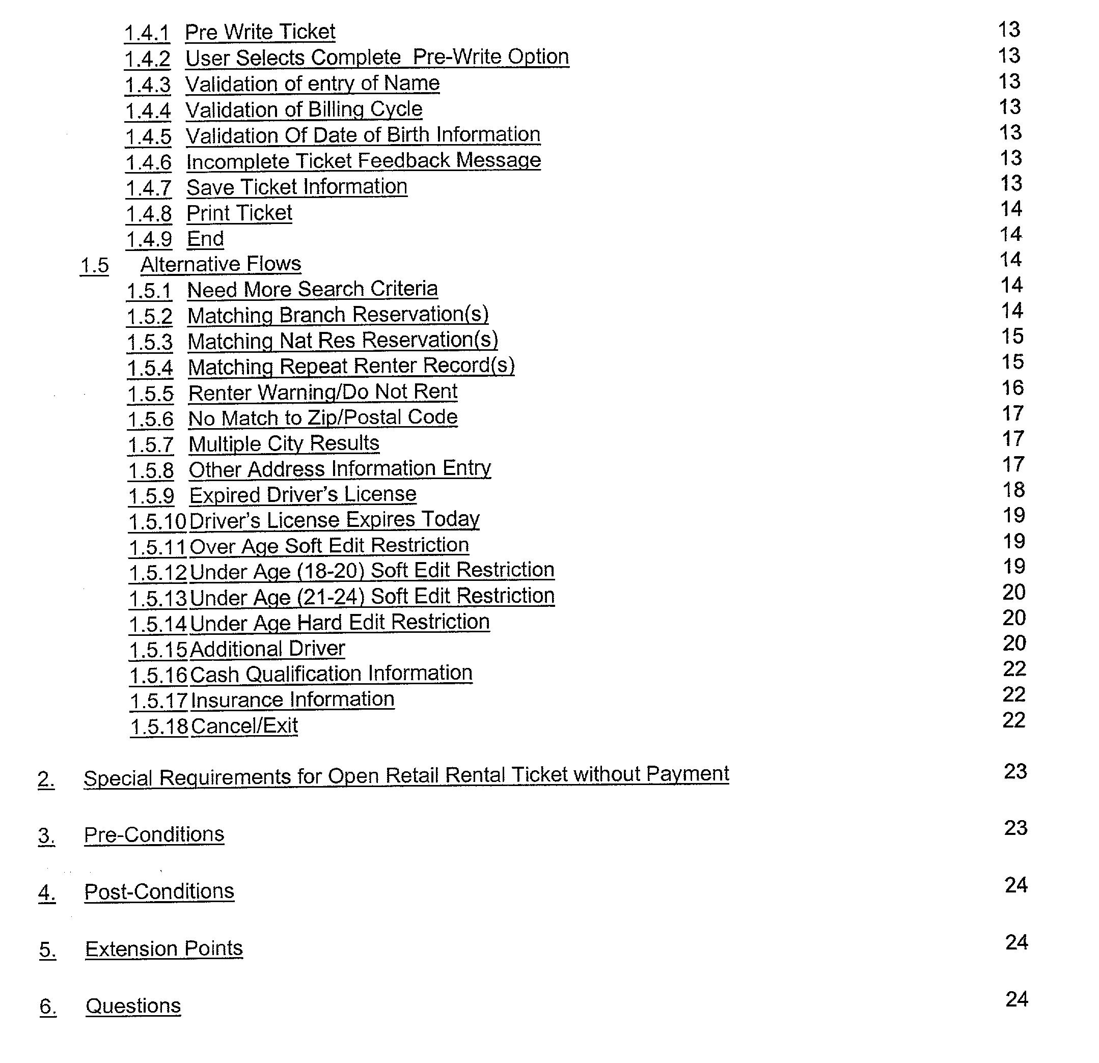 Figure US20030125992A1-20030703-P01868