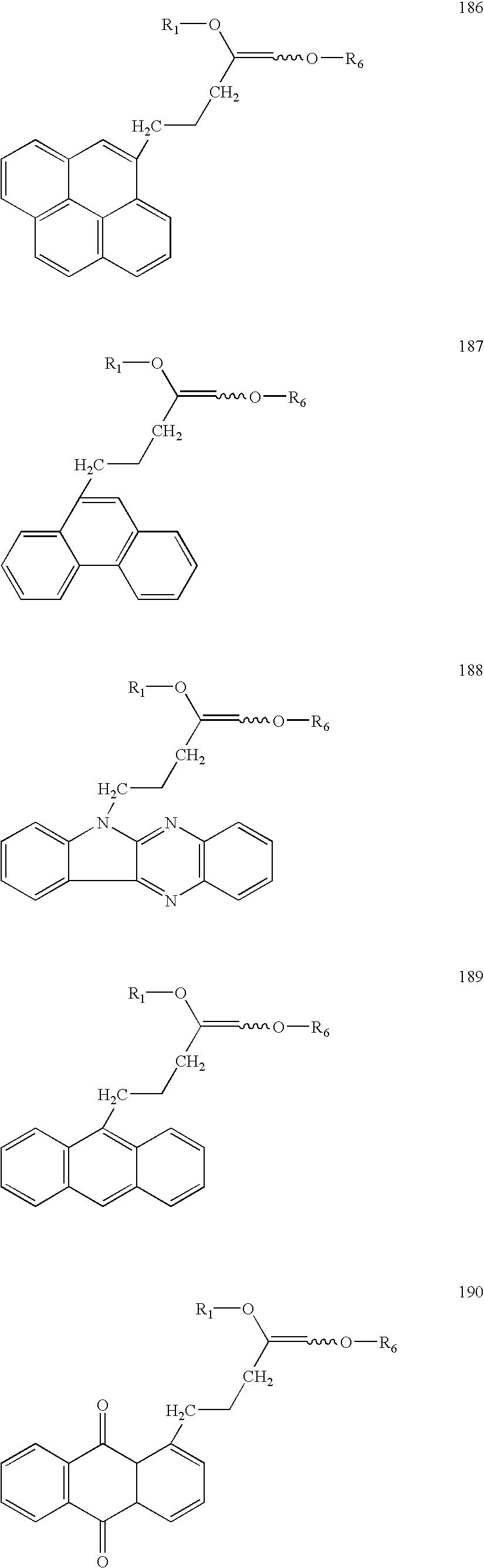 Figure US20060014144A1-20060119-C00129