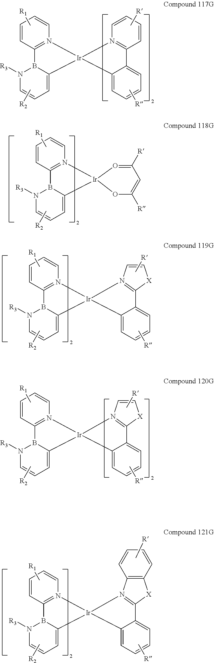 Figure US08586203-20131119-C00120