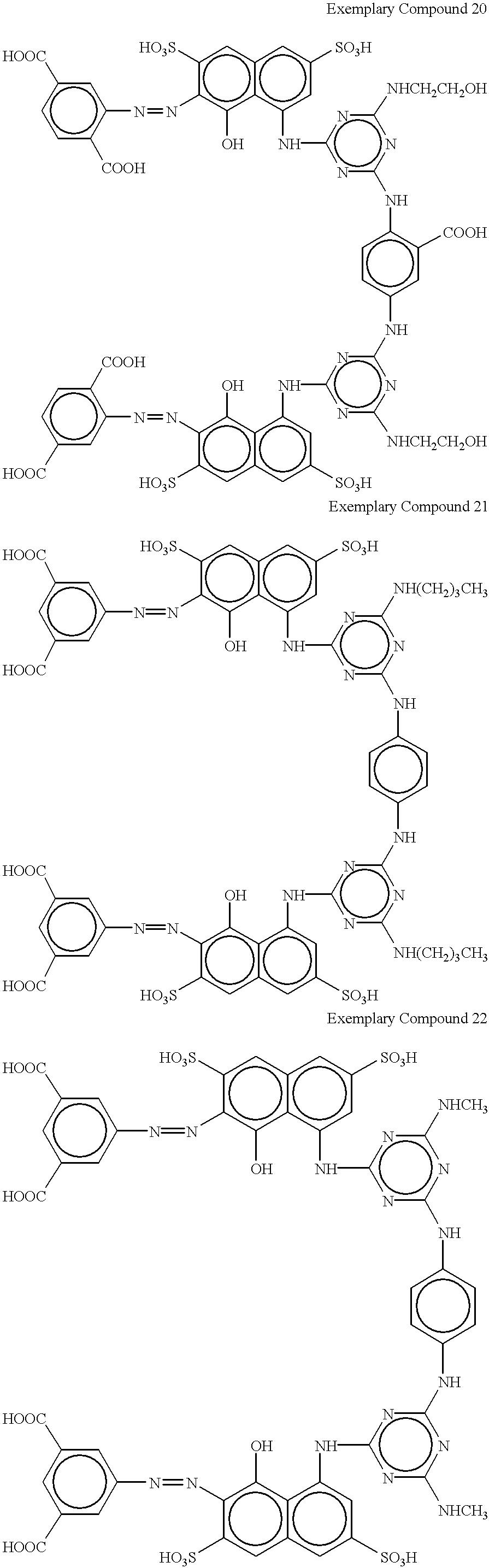 Figure US06533406-20030318-C00006