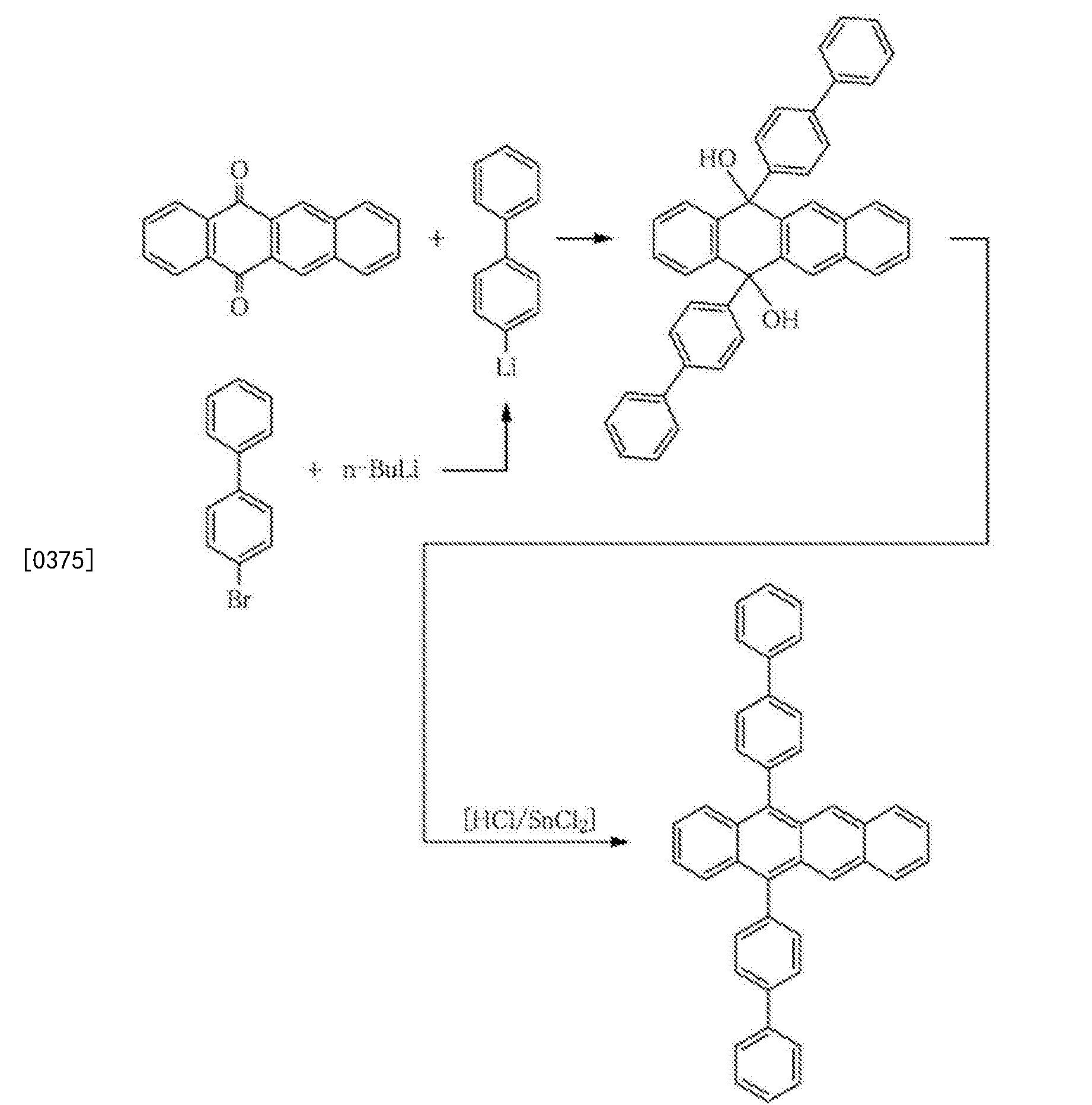 Figure CN103772416BD00491