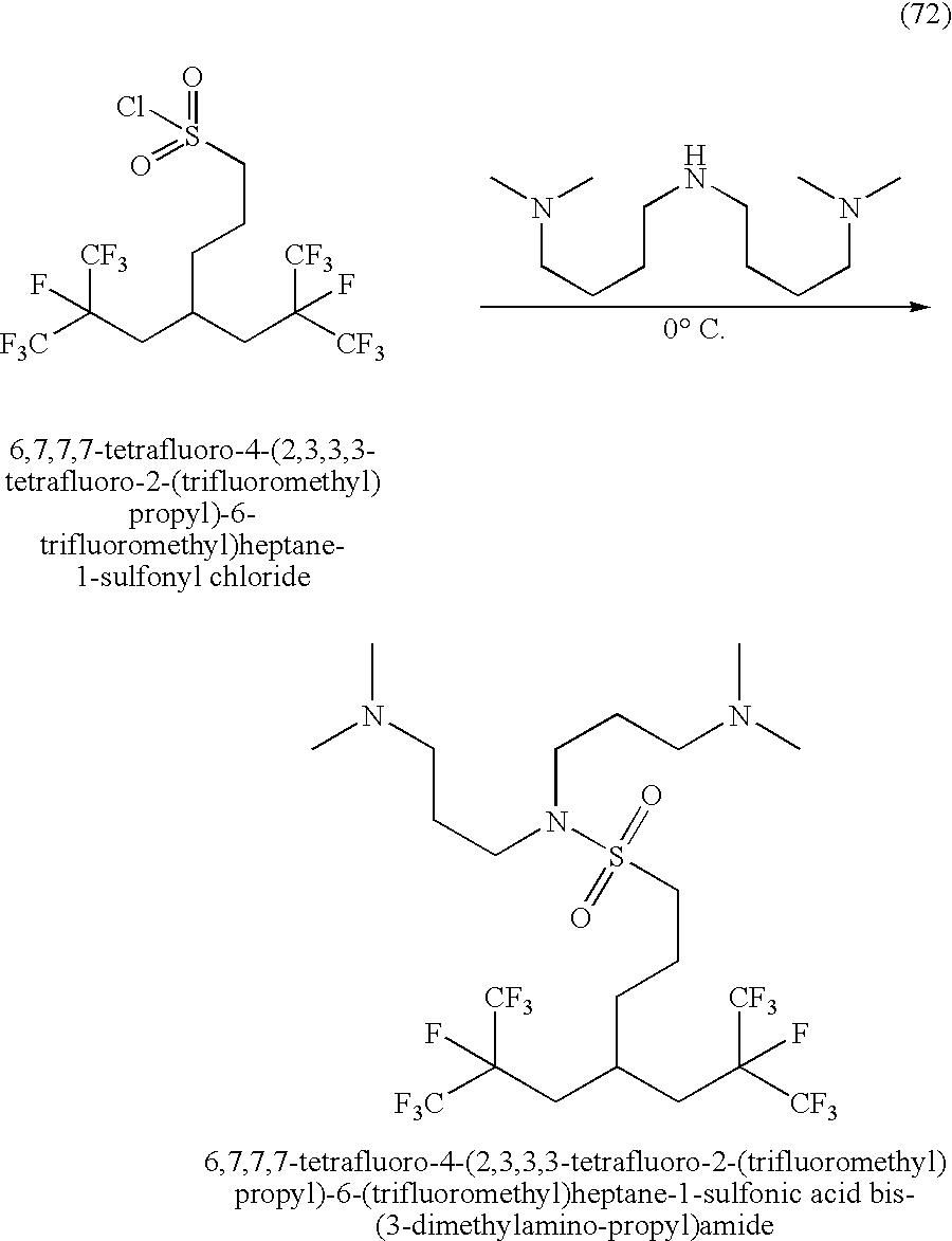 Figure US20090137773A1-20090528-C00322