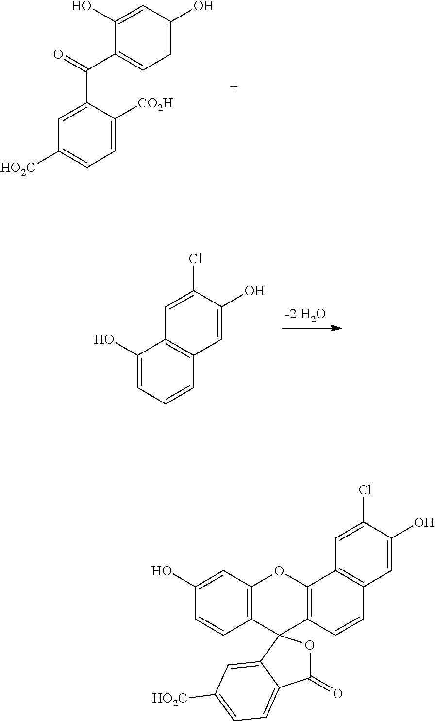 Figure US10156578-20181218-C00003