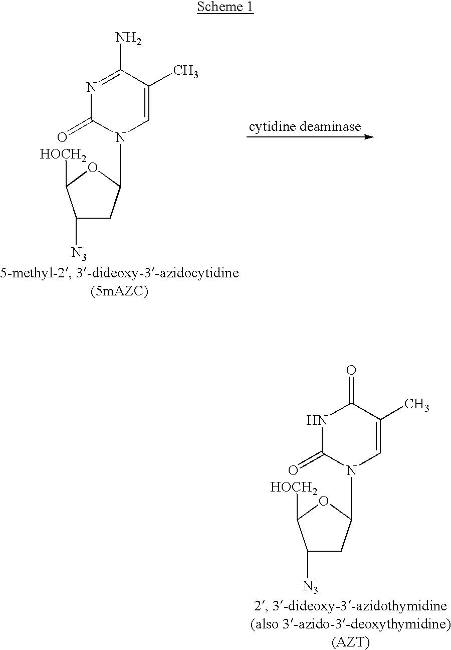Figure US06432924-20020813-C00002