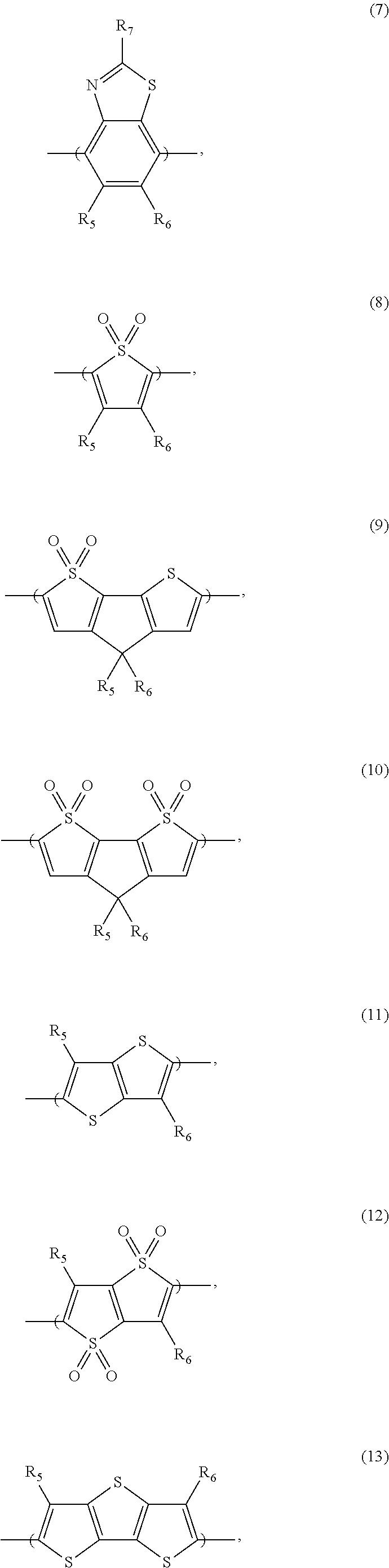 Figure US09123895-20150901-C00005