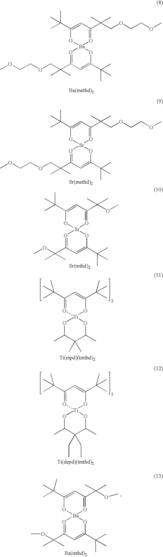 Figure US06752869-20040622-C00007