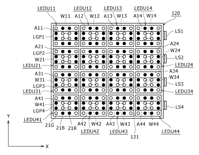Figure R1020070051408