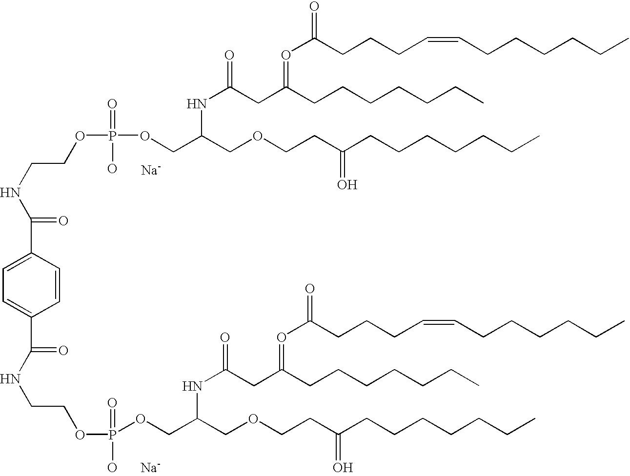 Figure US06551600-20030422-C00170