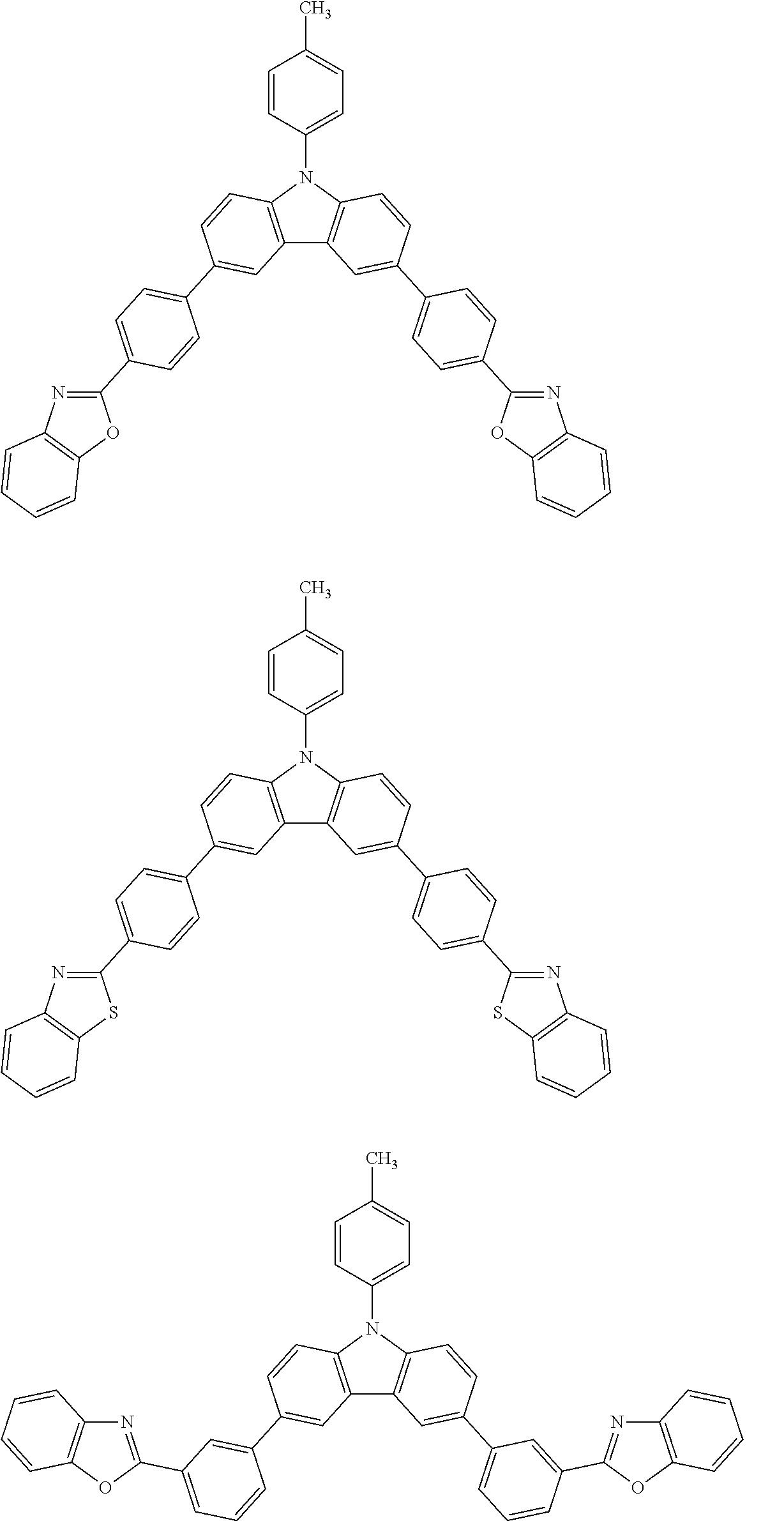 Figure US09853220-20171226-C00003