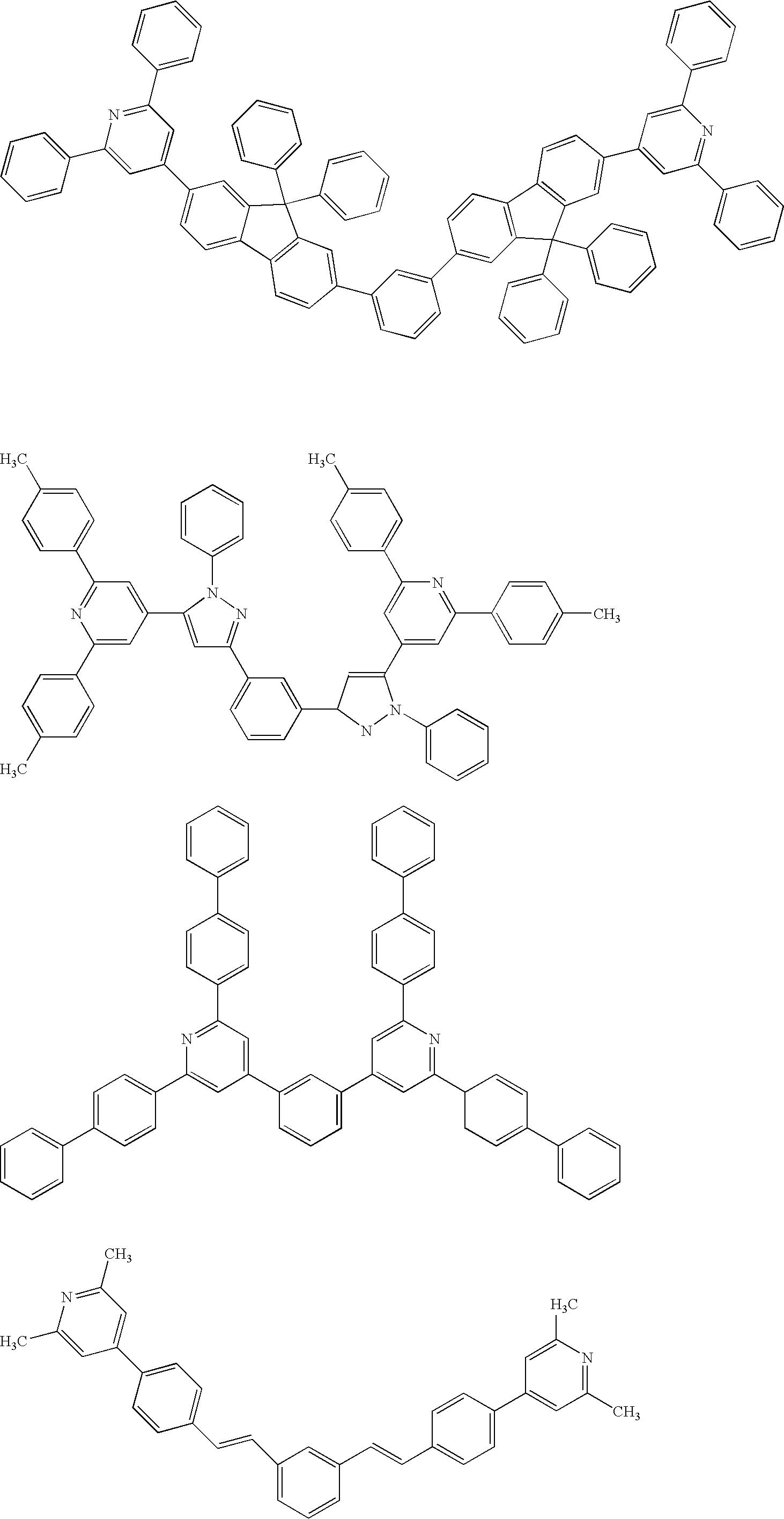 Figure US20060186796A1-20060824-C00042