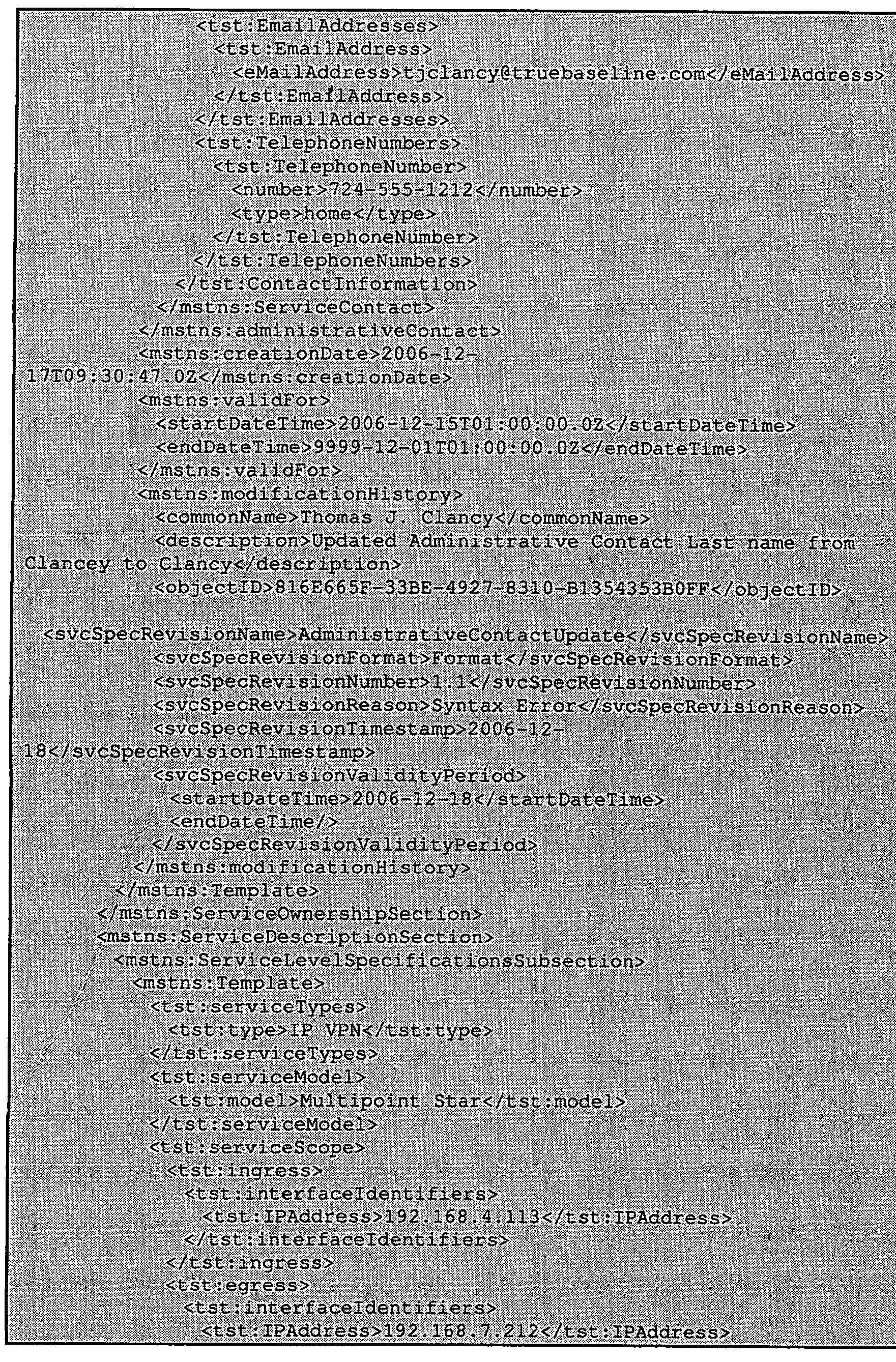 Figure US20080126406A1-20080529-P00140