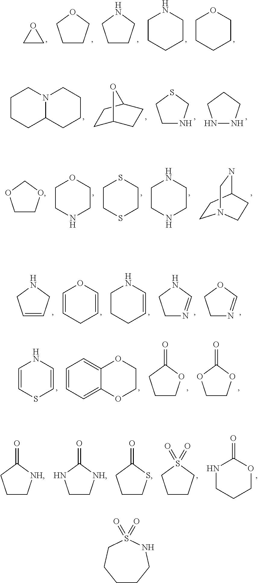 Figure US10280192-20190507-C00018