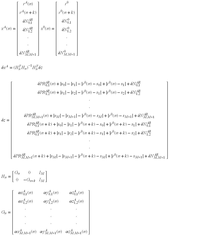 Figure US20040178955A1-20040916-M00014