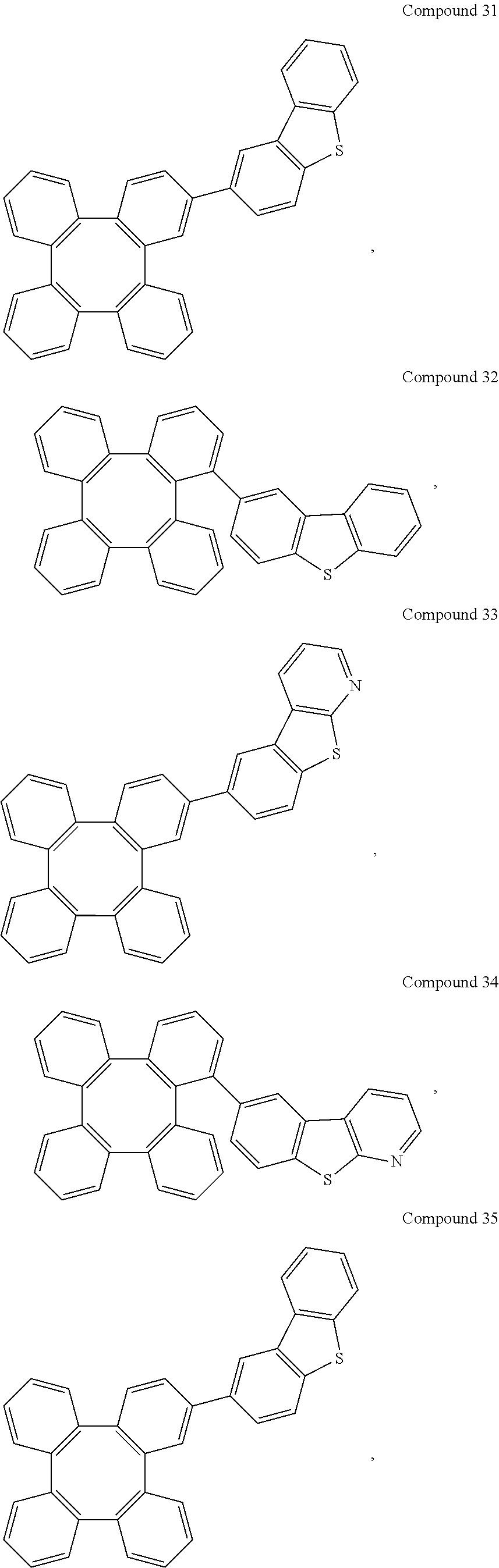 Figure US10256411-20190409-C00011