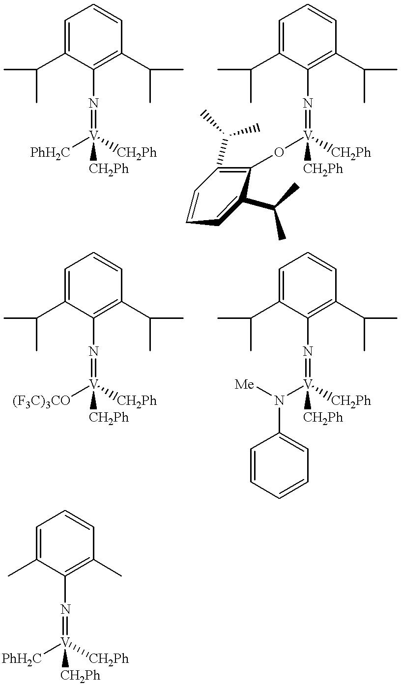 Figure US06232416-20010515-C00004