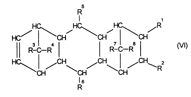 Figure 00040003