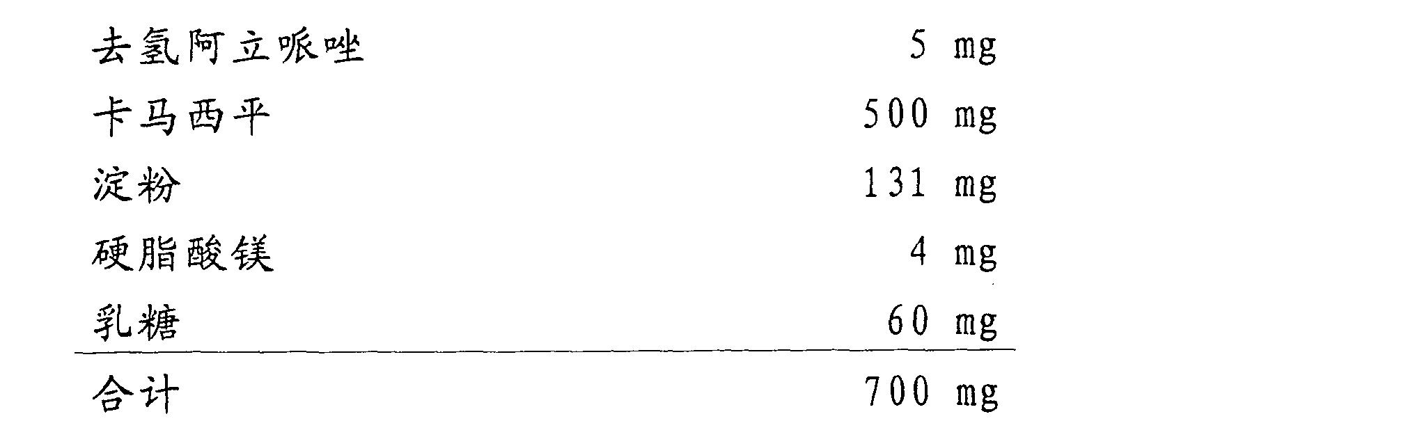 Figure CN102172402AD00242
