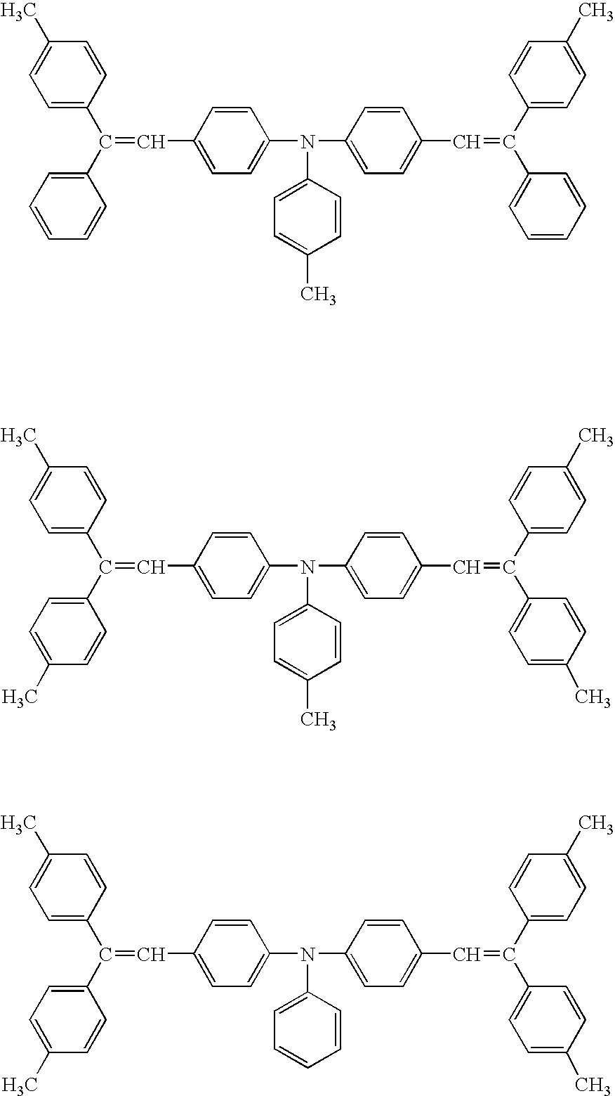 Figure US20070231733A1-20071004-C00012