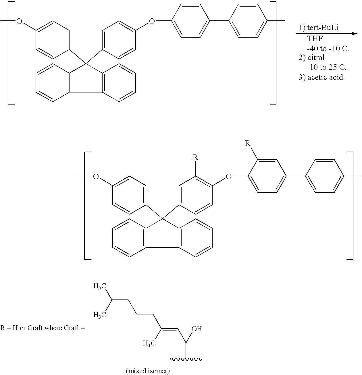 Figure US06716955-20040406-C00023