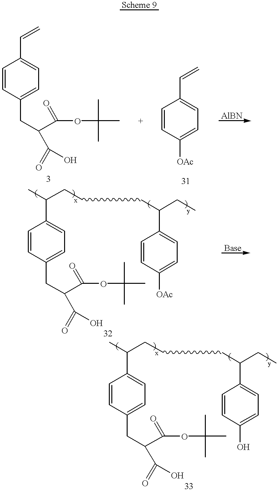Figure US06399273-20020604-C00012