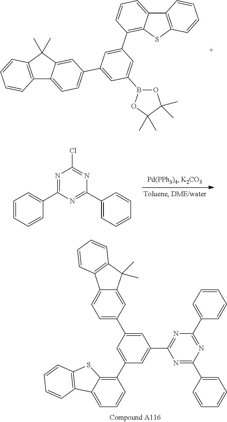 Figure US10297762-20190521-C00309