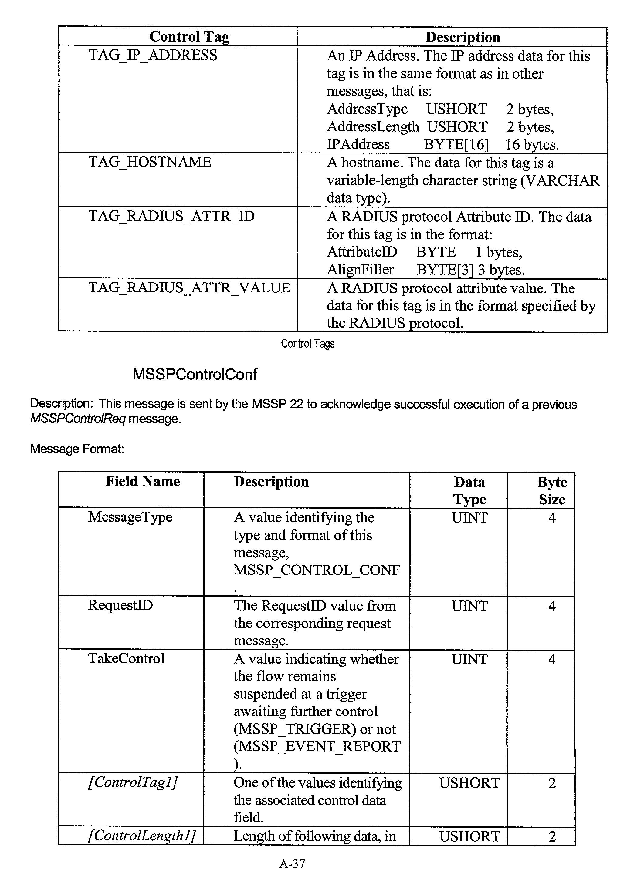 Figure US20030177283A1-20030918-P00037