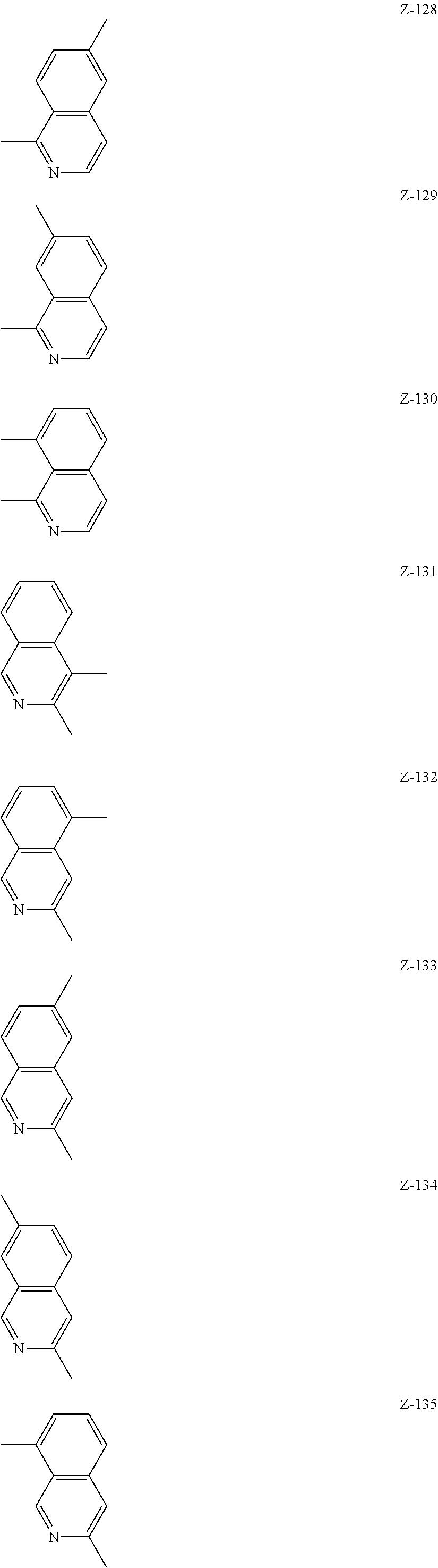 Figure US20110215312A1-20110908-C00045