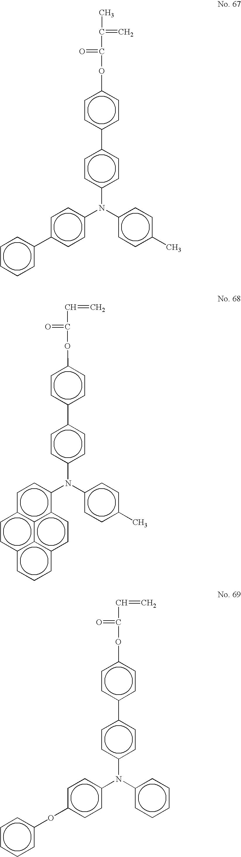 Figure US20040253527A1-20041216-C00034