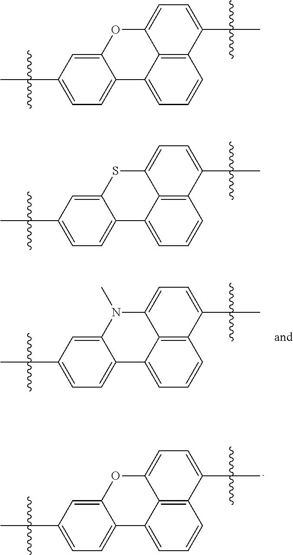 Figure US08841278-20140923-C00210