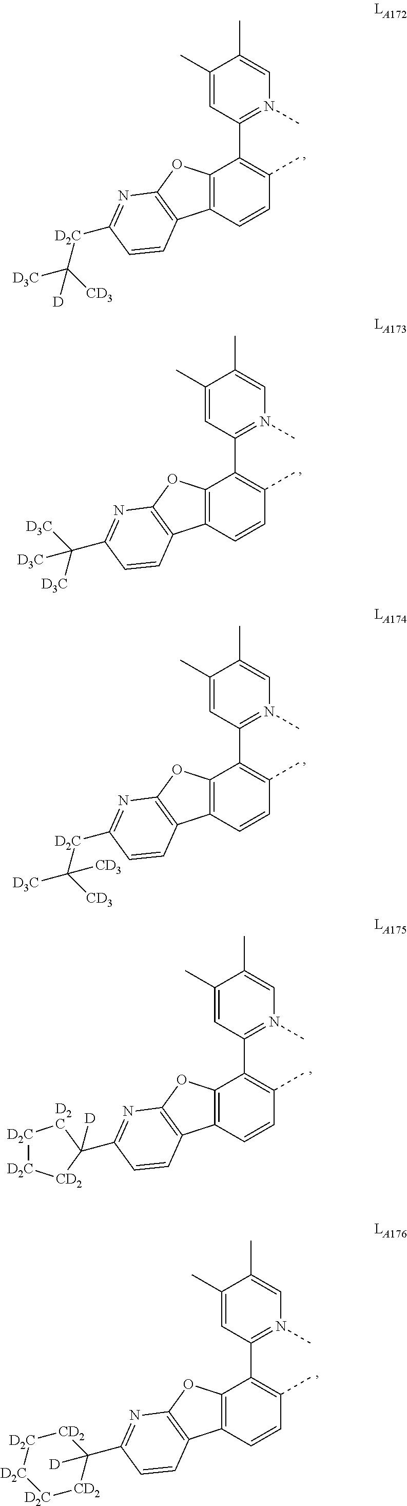 Figure US10043987-20180807-C00369