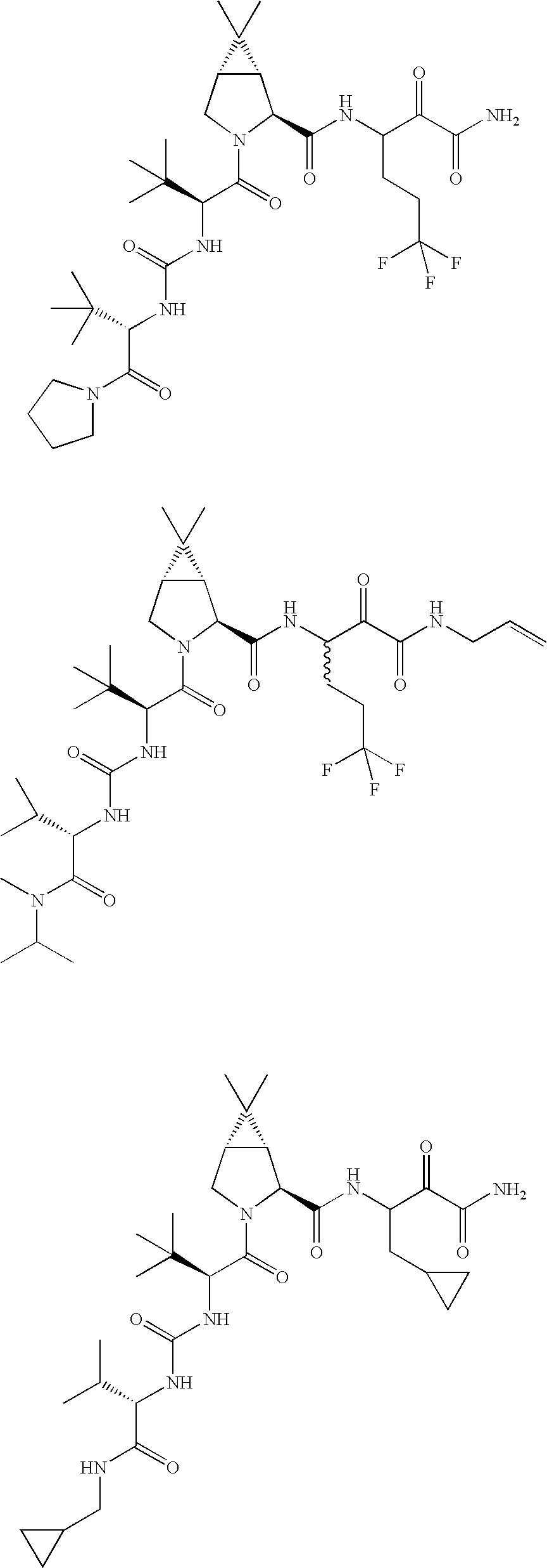 Figure US20060287248A1-20061221-C00324
