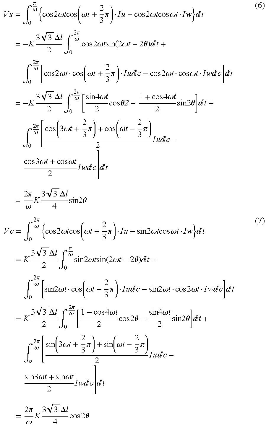 Figure US06812660-20041102-M00004