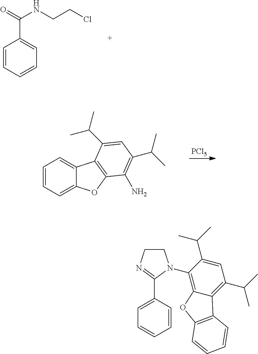 Figure US20110204333A1-20110825-C00232
