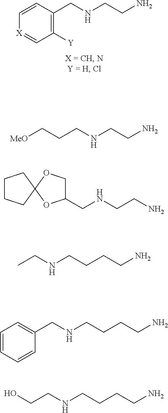 Figure US08969353-20150303-C00340