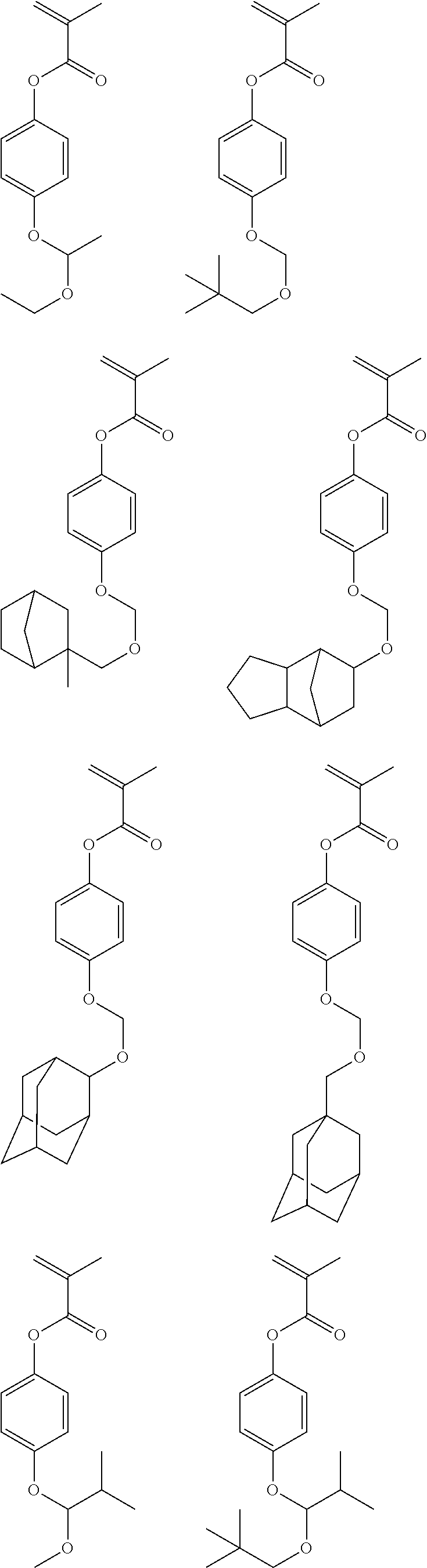 Figure US09017918-20150428-C00012