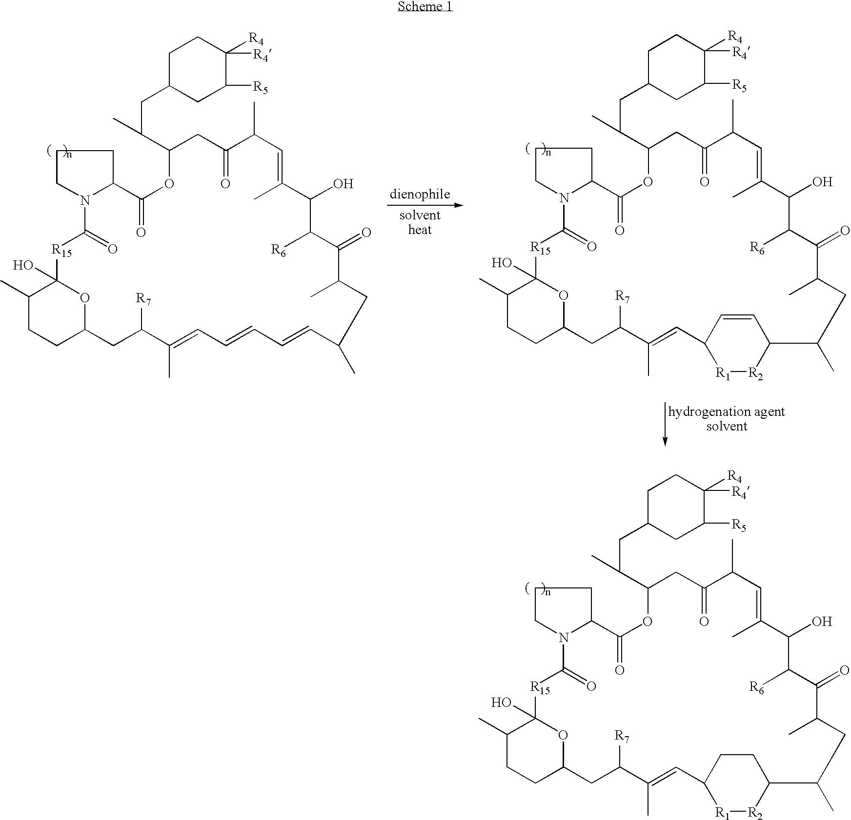 Figure US07470682-20081230-C00013