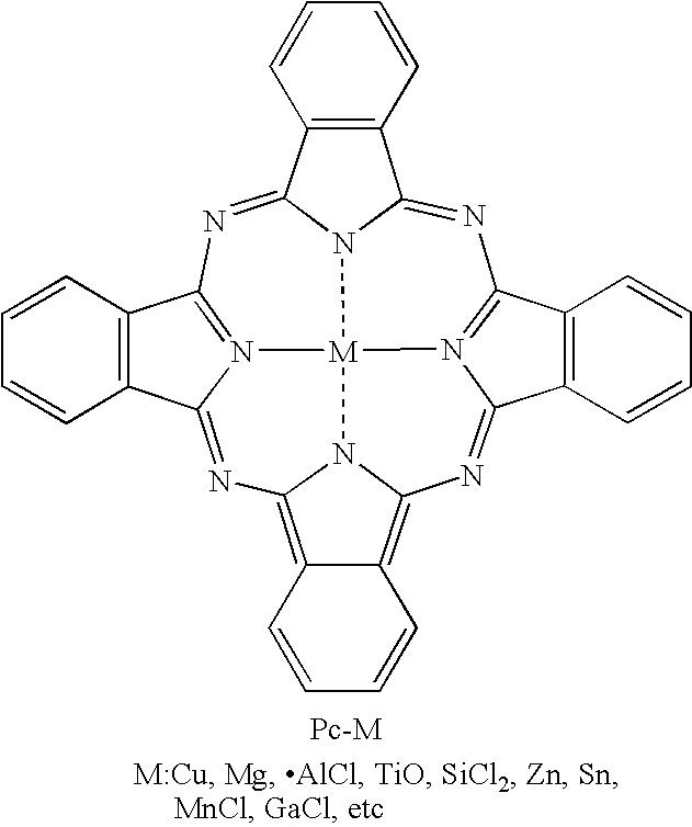 Figure US20060115678A1-20060601-C00021