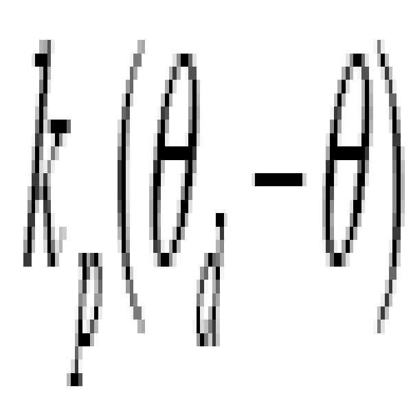 Figure 112010003075718-pat00177