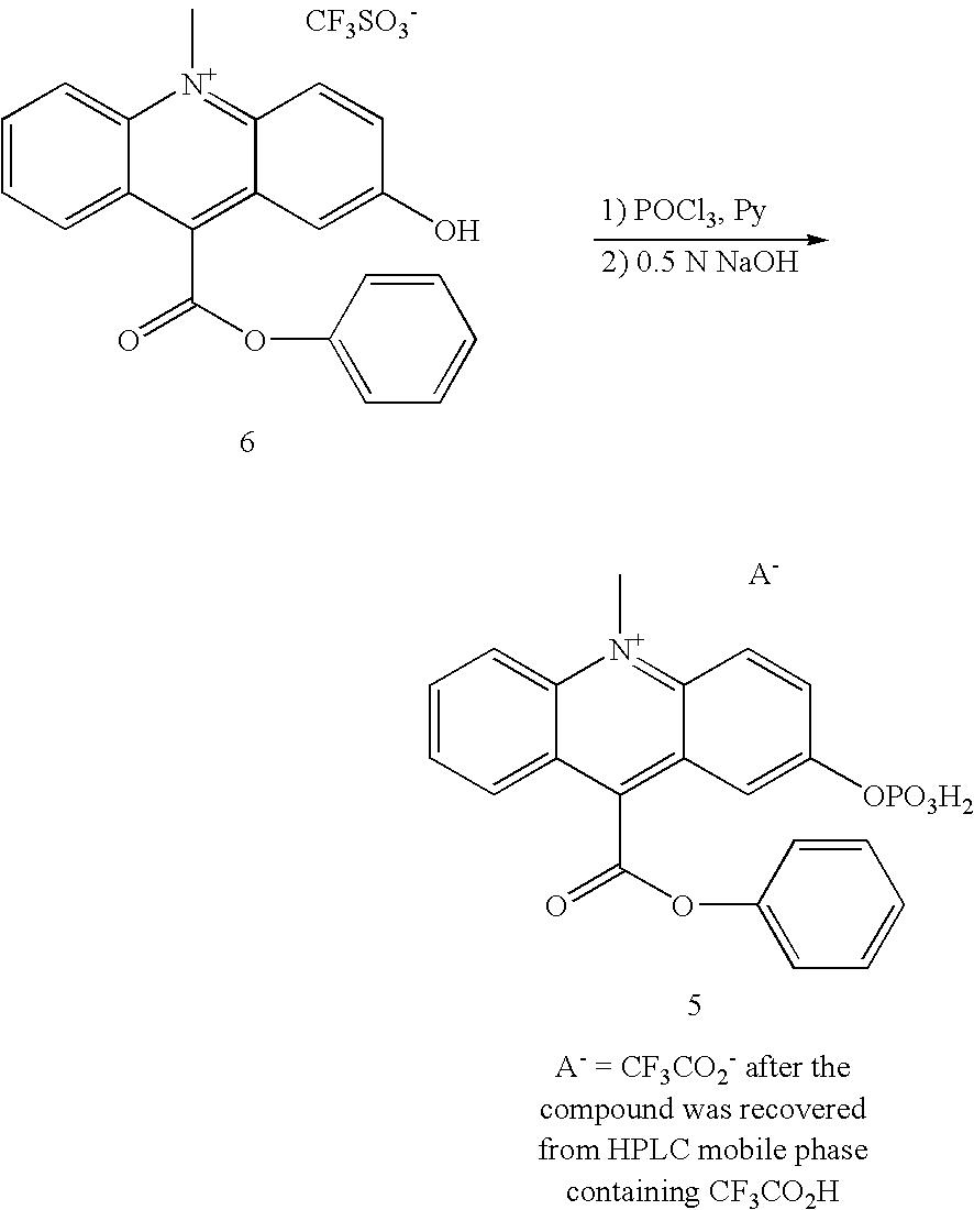 Figure US07459284-20081202-C00033