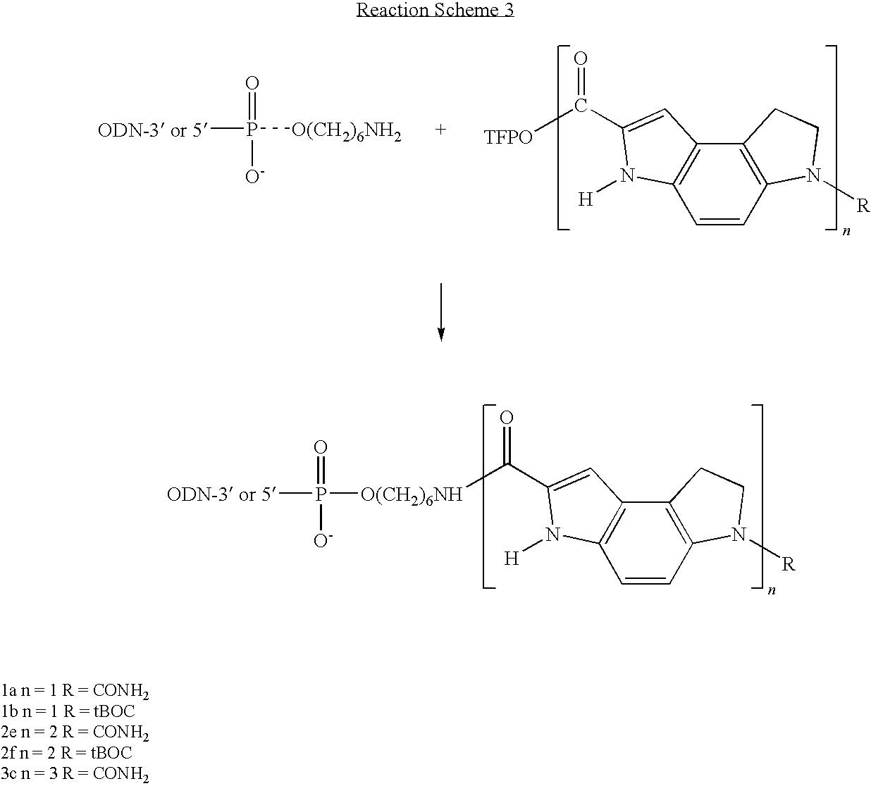 Figure US07556923-20090707-C00017